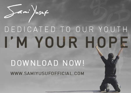 http://www.samiyusufofficial.com/facebook/02Facebook.jpg